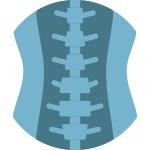 icona osteopatia